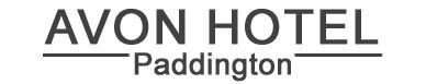 Avon Hotel Paddington